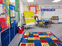 The Horrors of Modern Kindergarten