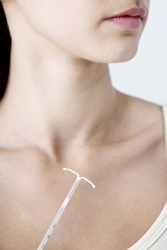 IUDs Recommended For Preventing Teen Pregnancy