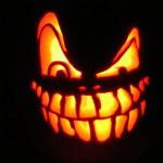 Dear Prudence vs. the Halloween Snob:  Halloween is not charity!