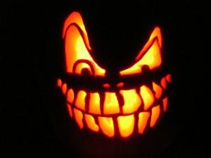 Dear Prudence vs. the Halloween Snob