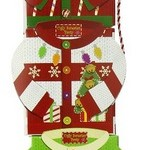 MSRF Ugly Sweater Party Cocoa Set, 3 Ounce (Pack of 12 )  $52.09 (pre-lightning deal)