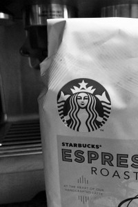 Starbucks & Race Relations: Don't Shoot the Messenger